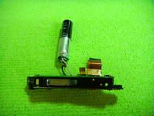 GENUINE OLYMPUS STYLUS TG-850 FLASH UNIT PARTS FOR REPAIR