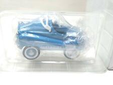 Hallmark Kiddie Car Classics Mini Kiddie Car Collection 1955 Murray Champion Nib
