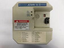 Telemecanique Motor Drive Speed Controller