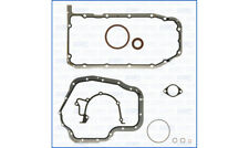 Genuine AJUSA OEM Replacement Crankcase Gasket Seal Set [54098200]