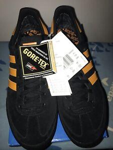 Adidas Jeans Gtx Size 9.5 (deadstock, Casuals, Not Spzl)