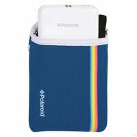 Polaroid PL-SNAPNPBL camera case Pouch case Blue/RED/BLACK/PINK