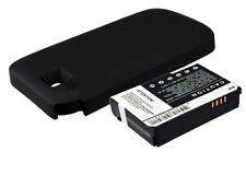 3.7V battery for O2 BA S330, JADE160, 35H00118-00M Li-ion NEW
