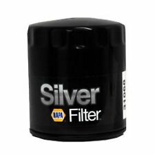 Engine Oil Filter-VIN: U NAPA/SILVER FILTERS-SFL 31068