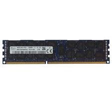 16GB DELL POWEREDGE T410 T610 R610 R710 R715 R810 R720xd Memory Ram