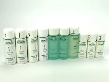 Lot Of 10 Proactiv Solution - ALL EXPIRED - ALL OPENED - Cleanser Toner Lotion