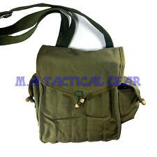 Original Chicom Type 56 Magazine Bag Pouch 5-Cells Rig