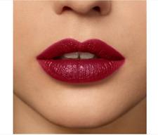 Laura Mercier Rouge Essential Silky Creme Lipstick Rose Rouge Brick Red Chocolat