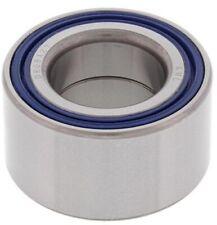All Balls Wheel Bearing and Seal Kit 25-1718 Replacement Wheel Bearing/Seal Kit
