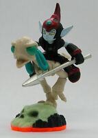 Fright Rider - Giants Skylanders Figure - Buy 2 Get 1 Free!