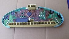 OEM, 1997-98 BMW 328 i   INSTRUMENT CLUSTER MOTHER BOARD, FREE INSURED SHIPPING