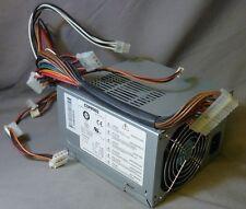 HP XW6000 Compaq 351599-001 WTX460-3505 189643-004 460W Power Supply Unit / PSU