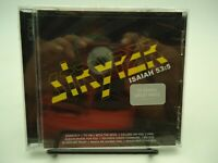 Icon The Best of Stryper 2014 CD Like-New