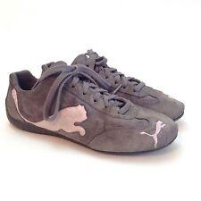 f3e39175fa19a9 PUMA Block Heel Shoes for Women