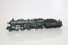 Trix Fine-Art H0 42220 Dampflok S 2/6 der K.Bay.Sts.B. in Holzbox OVP (SL5316)