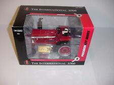 1/16 International 1066 Precision #9 Key Series NIB! Never Displayed!