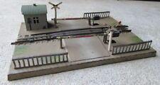 Märklin OO Scale Model Train Tracks