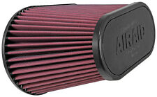 Airaid 720-128 for Dodge 5.9/6.7L DSL / Ford 6.0L DSL Kit Replacement Air Filter