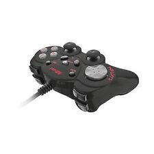 Trust Gxt 24 - Perifericos gamepads