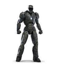 1/12 Collectible premium figure Iron Man Mark 23 Shades 155cm COMICAVE STUDIOS