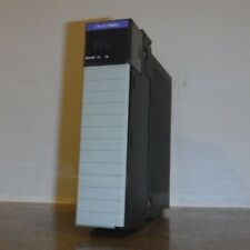 Allen-Bradley 1756-DNB/A Devicenet Communication Module