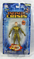 DC Direct Infinite Crisis Series 1 Alexander Luthor 6in. Action Figure NIP S79-3