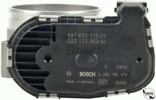 Genuine BOSCH THROTTLE BODY - 0280750474