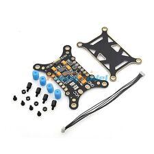 Shock Absorber Power ESC 5V 12VBEC Distribution Board f/ APM /PX4 ZY 01#