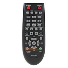 Ersatz  Fernbedienung Kompatibel  Controller für Samsung HW-F450 HWF450 Soundbar
