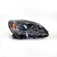 Headlight Right TYC 20-6997-00