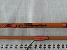 MITCHELL COPPER STICK COURSE FISHING ROD