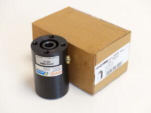 AMF 6920-20 Hohlkolbenzylinder > ungebraucht! <