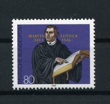 Bund 1193 ** Martin Luther
