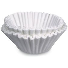 Bunn 8-10 Cup Paper Coffee Filters 2 Packs of 500