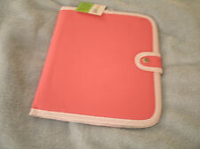 Imaging Tablet Case from Michael's Craft Store/pink  decoratable