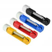 Metal Adjustable Watch Band Strap Bracelet Link Pin Remover Repair Tools Kit Set