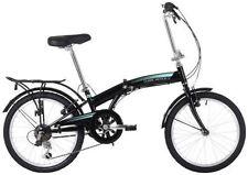 Unbranded Folding Bikes