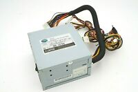 COOLMASTER HP-P4507F5W RS-430-PMSR Power Supply Tested Working!