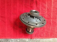 RECONDITIONED FORD 9 INCH DIFF SINGLE SPINNER HEMISPHERE 28 SPLINES..