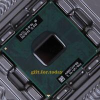 Original Intel Core 2 Extreme X9100 3.06 GHz (AW80576ZH0836M) Processor CPU