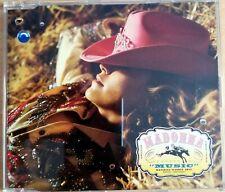 Madonna - Music CD single 3 trk Germany 9362-44896-2