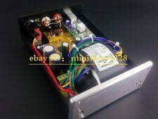 AK4495EQ AK4495 XMOS USB DAC decoder +MUSES8820 hifi audio headphone output