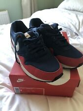 Nike Air Max 1 Essential Size UK 9