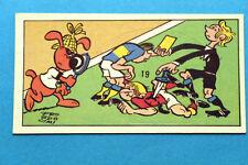 Panini Calciatori 1974/75 NUOVA CON VELINA NEW N. 321 PROSDOCIMI