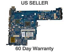 HP EliteBook 2530p Laptop Motherboard w/ Intel SU9400 C2D 1.4GHz CPU 513946-001