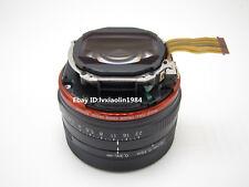 Repair Parts For Sony RX1 RX1R DSC-RX1 DSC-RX1R Lens Zoom Unit New Original