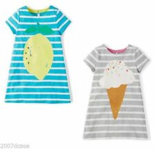 Mini Boden Short Length Dresses (2-16 Years) for Girls