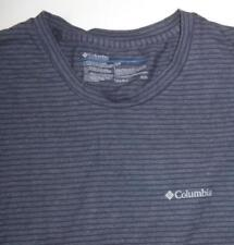 8fe4480d2c9 Columbia 100% Cotton T-Shirts for Men for sale | eBay