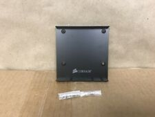 Corsair SSD Brackety CSSD-BRKT1 ✅❤️️✅❤️️ NEW