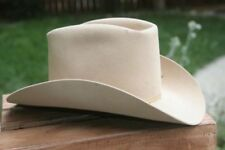 c88936a5 Beaver Cowboy Vintage Hats for Men for sale | eBay